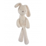 Soft Toy - Bunny