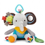 Bandana Buddies Activity Animals * ELEPHANT