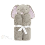 Baby Blanket Newborn Bedding Sleeping -Bunny