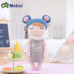 Metoo Angela Retro BEAR - 30cm.