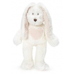 Prsonalised Teddykompaniet Rabbit NALLE Baby Soft Toys
