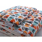 Baby Set Pillow+ Blanket / Quilt